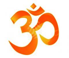 Specialist expert astrologer in bikaner+91-9779392437 Udaipur Jodhpur